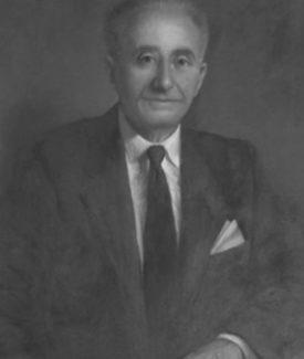 AlfredMizzi