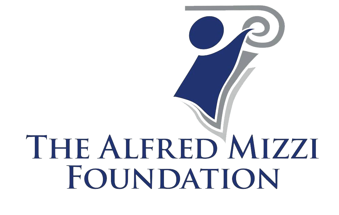The Alfred Mizzi Foundation