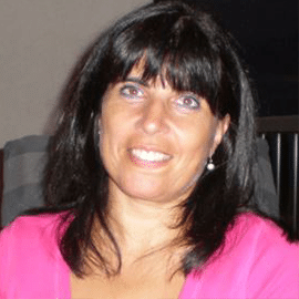 Marcelle Pizzuto